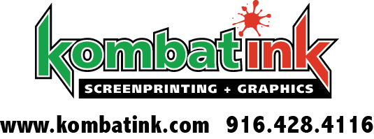Kombat Ink Logo Catalogs - Copy